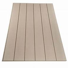 plywood siding panel duratemp primed 8 in oc common 19 32 in 4 ft 8 ft actual 0 563