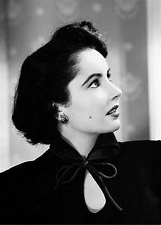 Malvorlagen Elizabeth Elizabeth C 1950 Elizabeth Filmstars Und