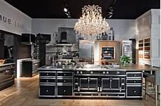 la cornue cuisiniere la cornue cuisiniere in 2019 kitchen stove kitchen