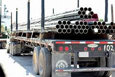 N Motion Auto Transport Has Expanded Its Services To Cater