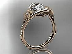 jared wedding rings for women fashion belief