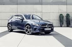 mercedes classe a 250 e hybride rechargeable prix