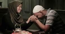 Islam Indonesia Islam Untuk Semua 187 Hikmah Betapa