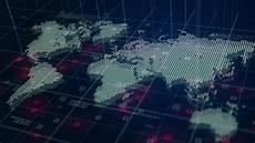 Wallpaper Digital World Background