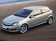 Opel Astra 1 7 Cdti Technical Details History Photos On
