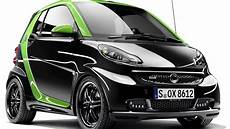 Smart Fortwo Tuning - 2015 smart fortwo tuning
