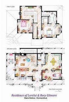 modern family dunphy house floor plan dunphy modern family house s 246 k p 229 google mi casa