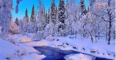 4k wallpaper nature winter river in winter 4k ultra hd wallpaper ololoshenka tree