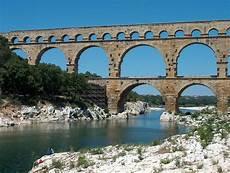 pont en liste de ponts romains wikip 233 dia