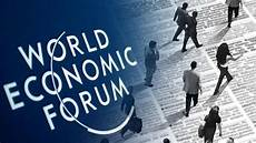 world economic forum 2017 003 infuga ro news best of tv series