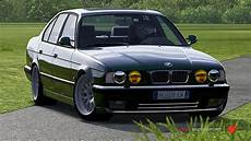 Bmw 525 Tds 1995 Reviews Prices Ratings With Various