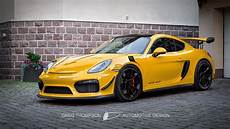 cayman gt4 rs cayman gt4 rs page 3 rennlist discussion forums