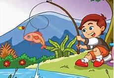 Doa Mancing Ikan Uh Agar Dapat Banyak