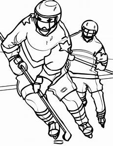 coloring pages category for stunning sports day coloring