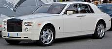 rolls royce phantom 7 rolls royce phantom vii