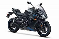 2019 suzuki motorcycle models 2019 suzuki gsx s1000fz guide total motorcycle