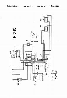 beverage air freezer wiring diagram sle