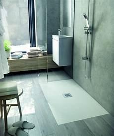 piatto doccia raso pavimento a filo pavimento o d appoggio i piatti doccia si