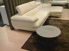 divani calia italia prezzi divano calia modello calia italia divani con penisola