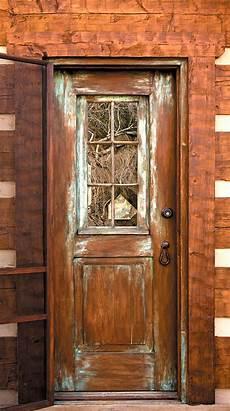 Door With by Door With Operable Shutter La Puerta Originals