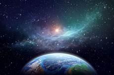 Peneliti Ada Banyak Planet Seperti Bumi Di Alam Semesta