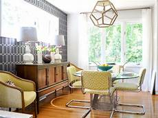 a mid century inspired apartment with modern geometric reasons why the world mid century modern design