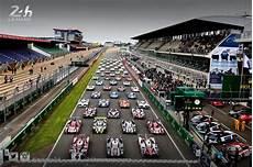 Les 24h Du Mans Avec Nos Drapeaux Dejean Marine