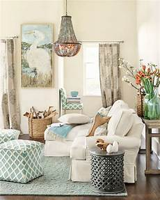 Living Room Without A Coffee Table 10 living rooms without coffee tables how to decorate