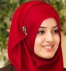 Trend Model Jilbab Kerudung 2014 Terbaru 2016