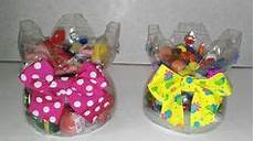 reciclaje de botellas latas potes tapas y chapas pinterest plastic bottles recycled
