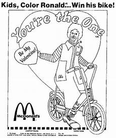 kyogre valentines day cards templates mostly paper dolls a ronald mcdonald 1976