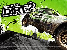 Colin Mcrae Dirt 2 Pc Iso Direct Links
