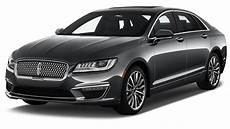 2019 lincoln mkz lincoln mkz may die in 2019 but in name only