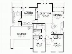 house plans 1400 square feet 1400 square foot cottage house plans house design ideas