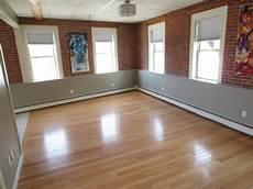 Apartments For Rent Bangor Maine Area rentals and property management bangor maine rent bangor
