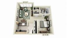 studio apartment floor designeer paul studio apartment floor plans