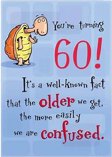 amsbe 60 birthday card cards 60th birthday card
