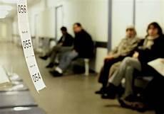 sozialamt wohnung 1 was wenn die miete vom sozialamt gezahlt wird mietkaution