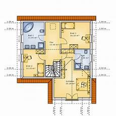 Haus Sd 161 K K Immobilien Immobilienmakler