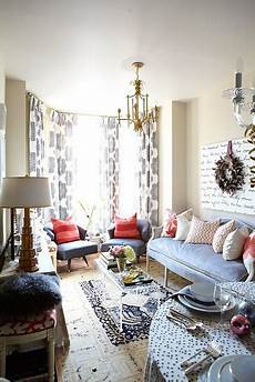 Grey And White Home Decor Ideas by 30 Grey And Coral Home D 233 Cor Ideas Digsdigs