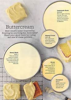image result for sherwin williams buttercream paint color palettes yellow paint colors