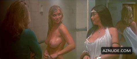 Kournikova Penthouse Nude