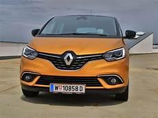 Renault Scenic 3 Bose Dci 130 Renault Scenic Energy Dci 130 Bose Testbericht Autoguru At