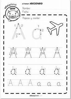 learning worksheets 19321 libro magico para fotocopiar 1 176 grado jardin de ni 241 os y preescolar miss judith school