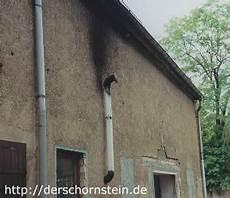 214 Lofen Abgasrohr Klimaanlage Und Heizung