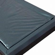traumreiter eine wasserbett matratze 90x200 f 252 r 180x200