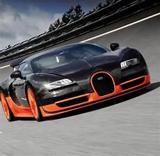 das schnellste auto der welt autos das schnellste auto primolo de