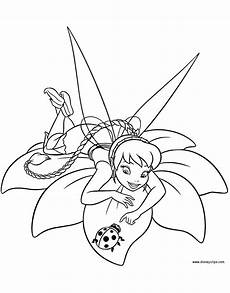 disney fairies coloring pages 2 disneyclips