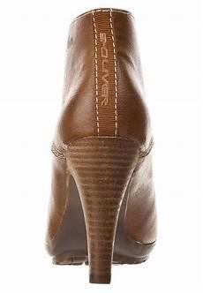 s oliver ankle boots 2509 design order the dress of
