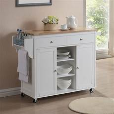 kitchen islands and carts furniture meryland white modern kitchen island cart affordable